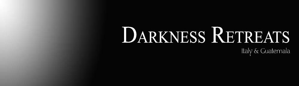 Darkness Retreats Europe